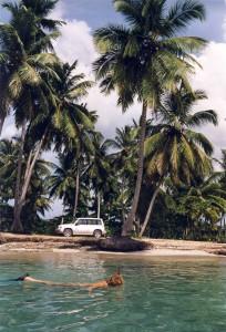 dominicaanse-republiek-24