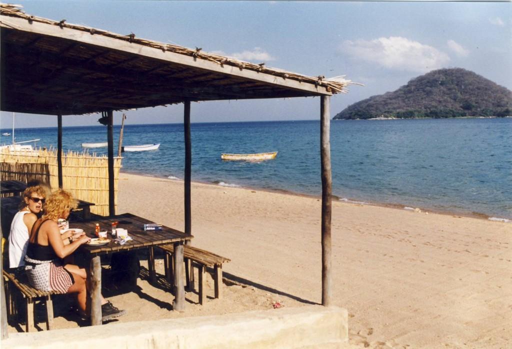 lake-malawi