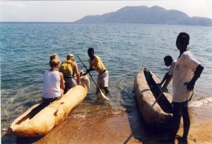 lake-malawi2