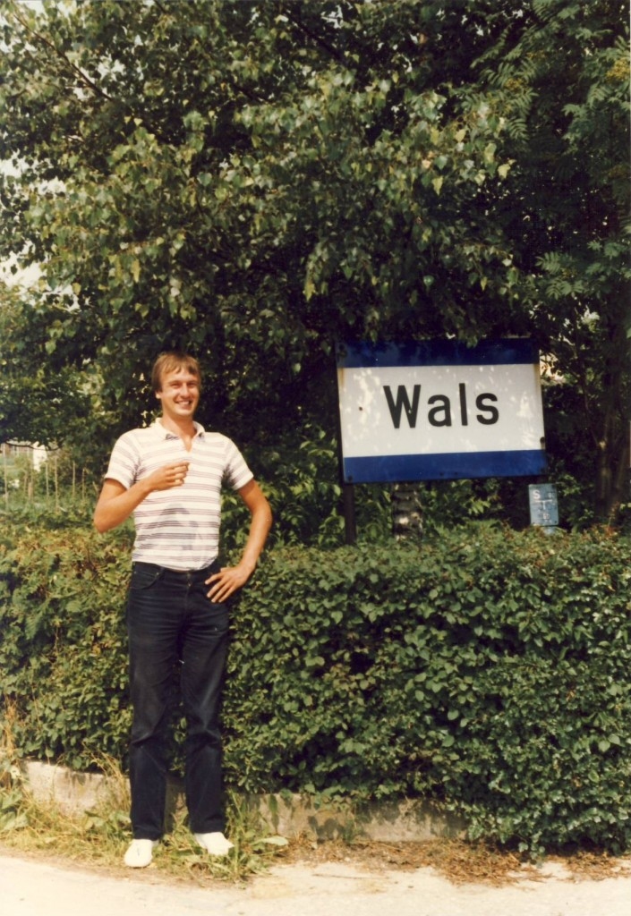 wals-2x