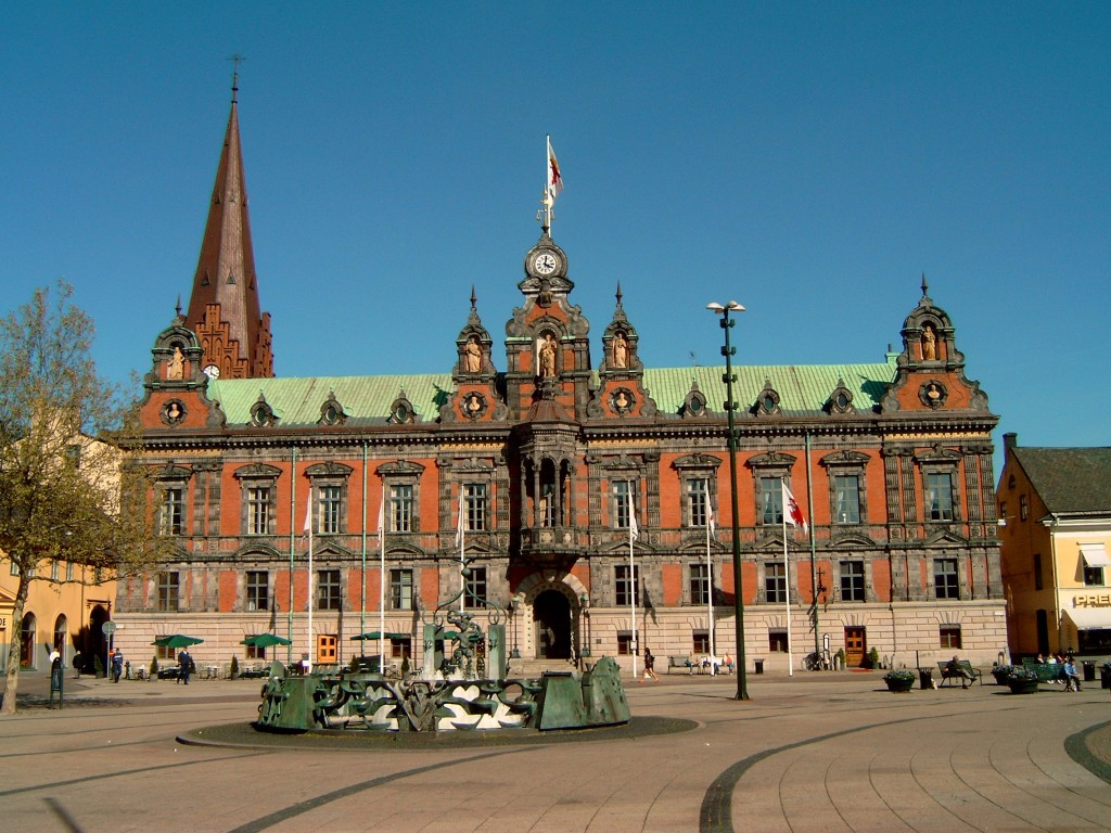 malmo-city_hall