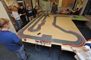 racebaan2