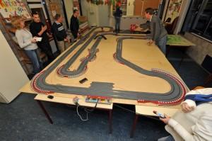 racebaan3