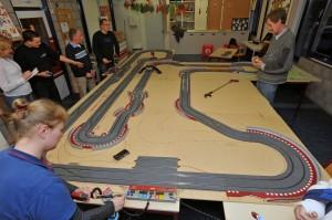 racebaan4